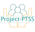 Project-PTSS